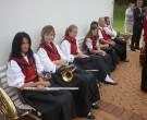 MVRohrbach-Fronleichnam-2012-005