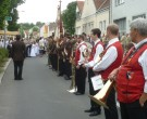 MVRohrbach-Fronleichnam-2012-008
