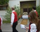 MVRohrbach-Fronleichnam-2012-009