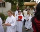 MVRohrbach-Fronleichnam-2012-010