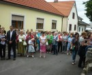 MVRohrbach-Fronleichnam-2012-015