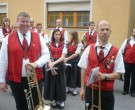 MVRohrbach-Fronleichnam-2012-017