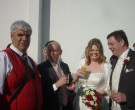MVRohrbach-Hochzeit_SabineJuergen-2012-001