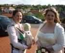 MVRohrbach-Hochzeit_SabineJuergen-2012-003