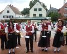 MVRohrbach-Hochzeit_SabineJuergen-2012-004