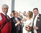 MVRohrbach-Hochzeit_SabineJuergen-2012-005