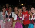 MVRohrbach-Woodstock-2012-003