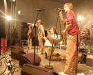 MVRohrbach-Woodstock-2012-006