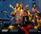 MVRohrbach-Woodstock-2012-008