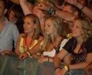 MVRohrbach-Woodstock-2012-015