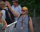 MVRohrbach-Woodstock-2012-018