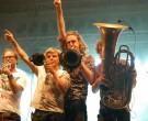 MVRohrbach-Woodstock-2012-023