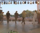 MVRohrbach-Woodstock-2012-026