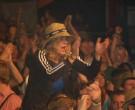 MVRohrbach-Woodstock-2012-027