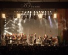 MVRohrbach-Woodstock-2012-029