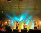 MVRohrbach-Woodstock-2012-031