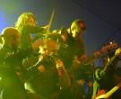MVRohrbach-Woodstock-2012-033