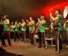 MVRohrbach-Woodstock-2012-034