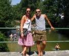 MVRohrbach-Woodstock-2012-043