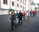 Wallfahrt Mariazell 11 (Medium)