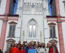 Wallfahrt Mariazell 16 (Medium)