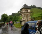 Wallfahrt Mariazell 20