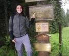 Wallfahrt Mariazell 8 (Medium)