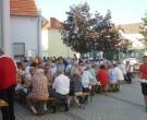 MVRohrbach-Daemmerschoppen-Gemeinde-002