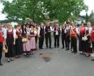 MVRohrbach-Blasmusiktreffen50JahrMVMarz-001