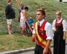 MVRohrbach-Blasmusiktreffen50JahrMVMarz-004