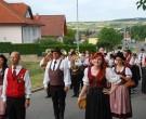 MVRohrbach-Blasmusiktreffen50JahrMVMarz-005