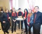 MVRohrbach-Advenkonzert_2012-005