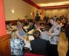 MVRohrbach-Advenkonzert_2012-020