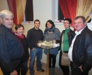 MVRohrbach-Advenkonzert_2012-040