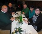 MVRohrbach-Advenkonzert_2012-042