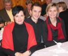 MVRohrbach-Advenkonzert_2012-043