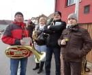 MVRohrbach-Neujahrsspielen_2012-003