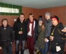 MVRohrbach-Neujahrsspielen_2012-009