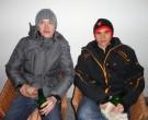 MVRohrbach-Neujahrsspielen_2012-014