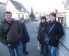 MVRohrbach-Neujahrsspielen_2012-026