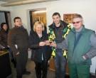 MVRohrbach-Neujahrsspielen_2012-030
