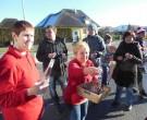 MVRohrbach-Neujahrsspielen_2012-031