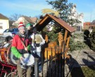 MVRohrbach-Neujahrsspielen_2012-034