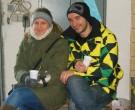 MVRohrbach-Neujahrsspielen_2012-052