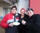 MVRohrbach-Neujahrsspielen_2012-053