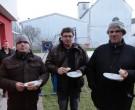 MVRohrbach-Neujahrsspielen_2012-058