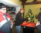 MVRohrbach-Neujahrsspielen_2012-059