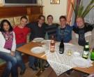 MVRohrbach-Weihnachtsfeier_2012-001