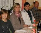 MVRohrbach-Weihnachtsfeier_2012-002
