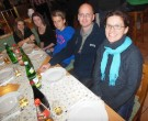 MVRohrbach-Weihnachtsfeier_2012-003